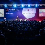 O FUTURO DO 5G MOBILE 360 LATIN AMERICA