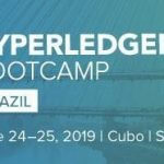 CPQD participa do primeiro workshop Hyperledger Bootcamp na AL